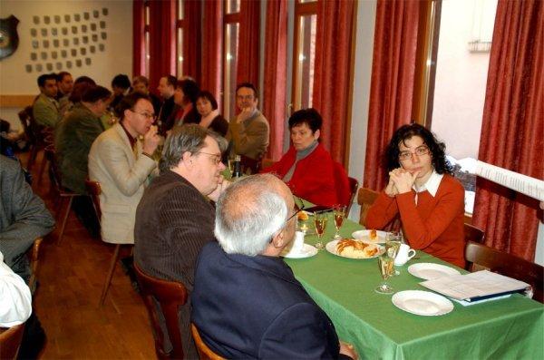 Neujahrsempfang 2009 013.jpg.jpg