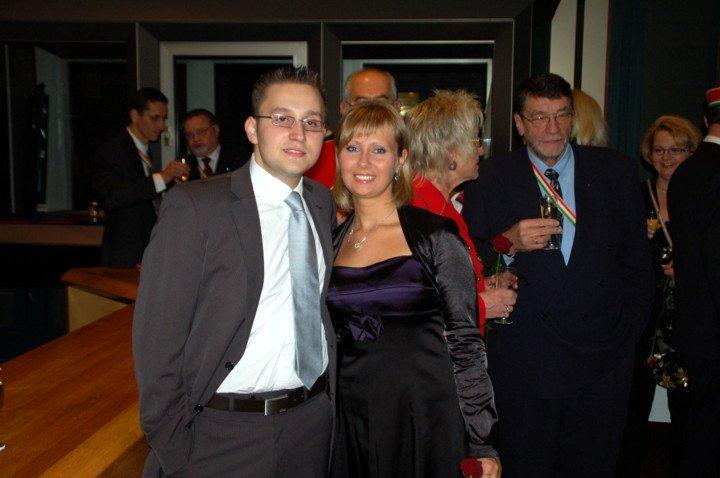 festcommers2009_04.JPG